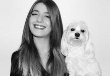 Bizimkisi ilk görüşte aşk- Seray Yazıcıoğlu
