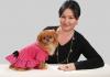 Pet modasında ışıldayan isim; Fashion Pet!