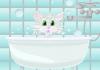 Kediler sudan hoşlanır mı?
