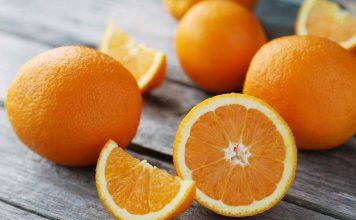 Köpekler portakal yiyebilir mi?