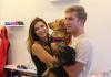 Tasarım ürünlerin butiği; Pet Image Maker