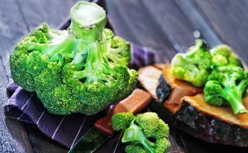 Kediler brokoli yiyebilir mi?