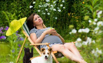 Kedi sahibi anne adaylarının korkusu; Toksoplazma