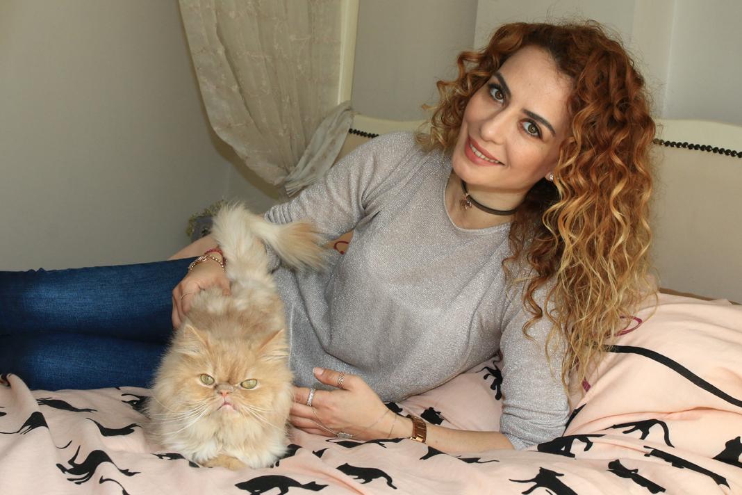 Pınar Özer ve Piyaz