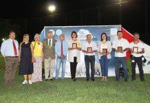 Bursa Ulusal Irk Standartları Yarışması