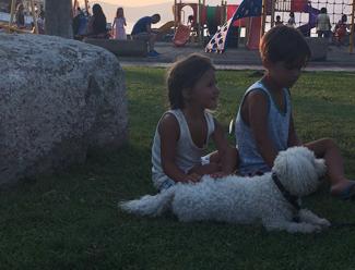 Nihan Kayalıoğlu: Günün birinde evimize bir hayvan alırsak tercihimiz barınak olacaktır.