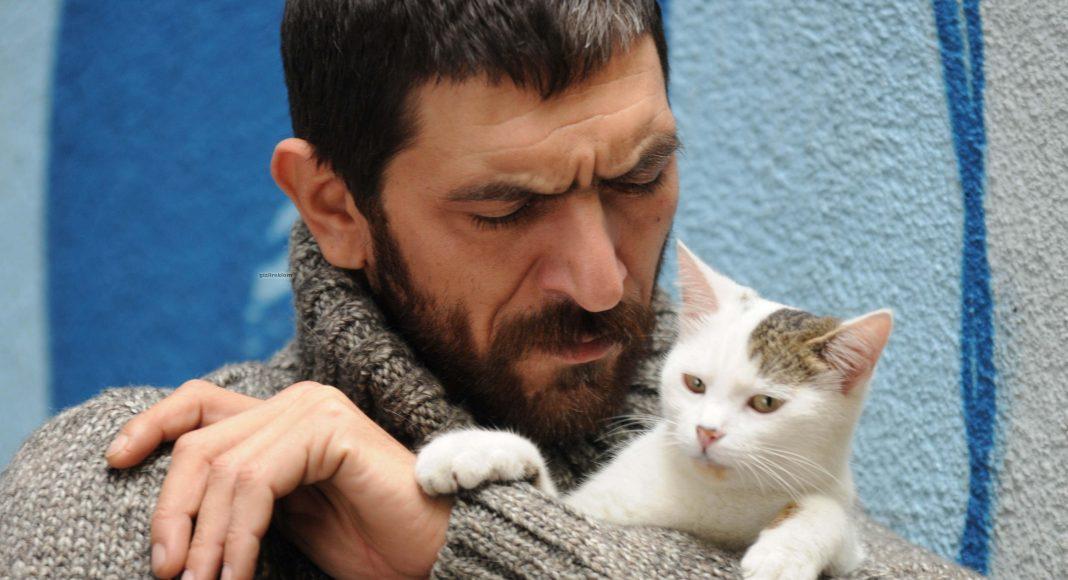 Suzi olduğu her yere değer katıyor- Ayhan Eroğlu