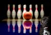 Geleneksel 4. Patililer Bowling Turnuvası'nda buluşalım!